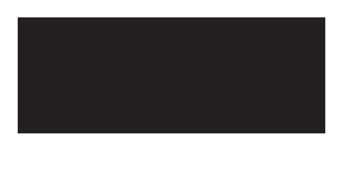 中目黒のタコス専門店|TACO FANATICO(タコファナティコ)|メキシカン