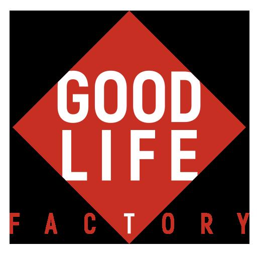 南青山のサラダショップ|GOOD LIFE FACTORY(グッドライフファクトリー)|西麻布・広尾・日赤通り