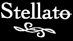 白金台のレストラン Stellato (ステラート)